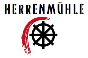 herrenmuehle-logo
